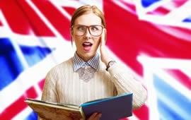 Como Trabajar En Londres Sin Saber Ingles Londres
