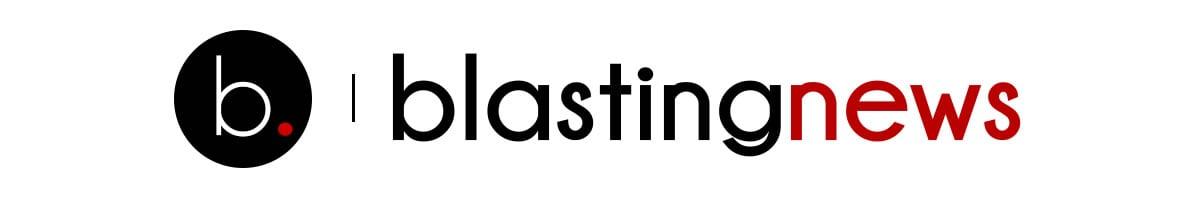 Resultado de imagen para logo blastingnews.com