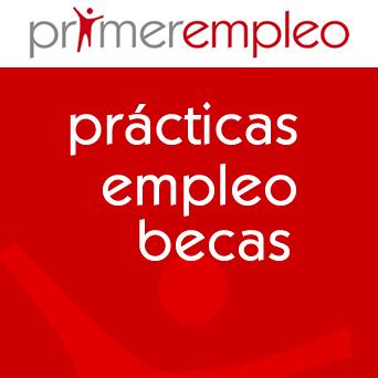 Primer Empleo Y Practicas Primerempleo Com