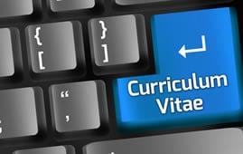 Ejemplo Curriculum Como Hacer Un Buen Curriculum Ejemplo Cv