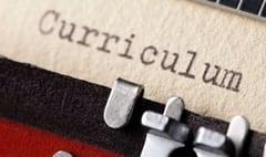 Tipos De Curriculum Plantillas De Curriculum Gratis Y Cv