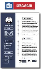 recuerda que aqu puedes descarga gratis nuestros modelos de plantillas para hacer tu curriculum vitae en formato word