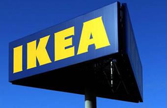 Ikea Busca Jóvenes Para Su Programa De Prácticas Remuneradas